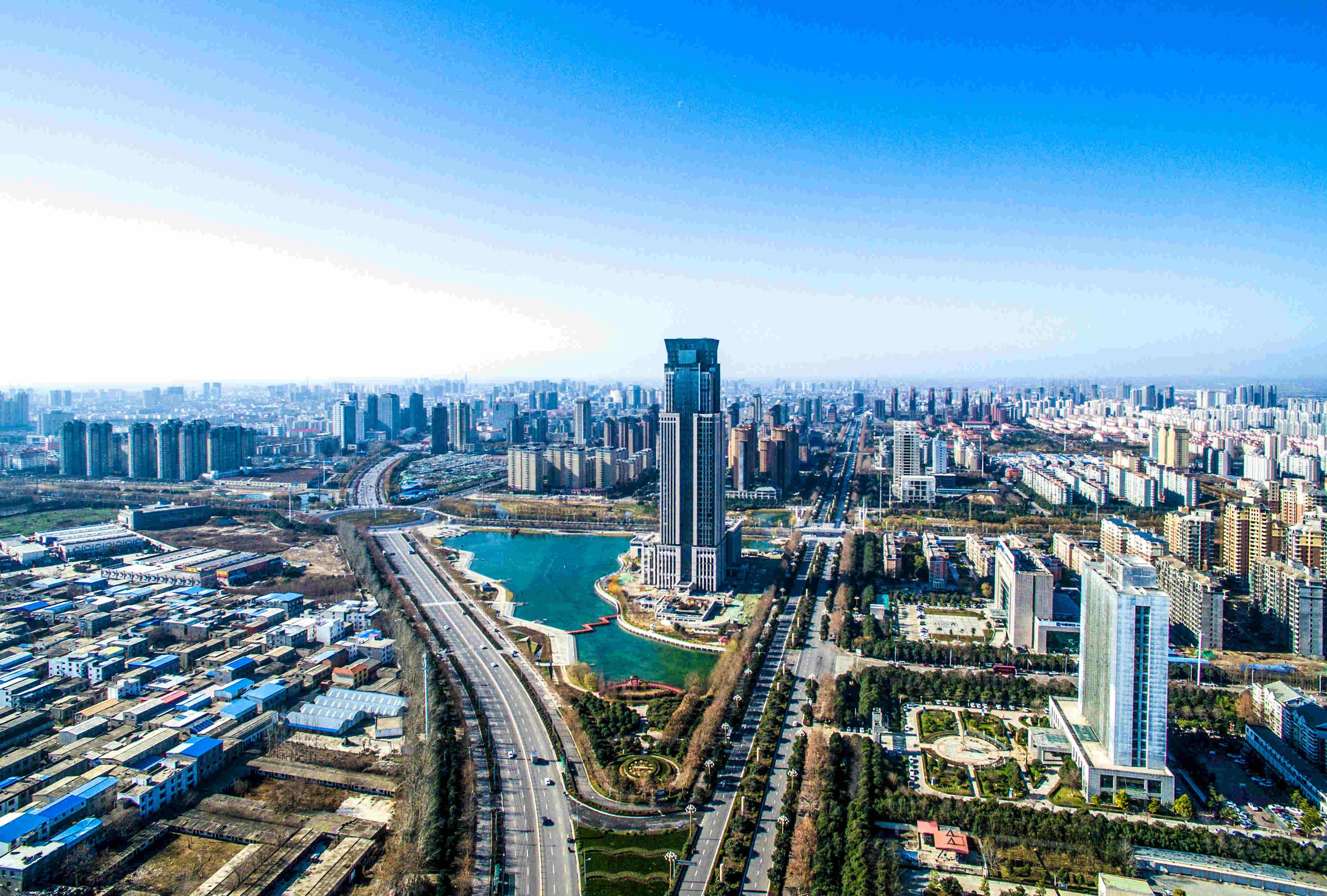 2017昌邑市经济总量_经济发展图片
